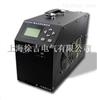 HDGC3980蓄电池放电仪