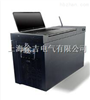 HDGC3988蓄电池整组充放电装置