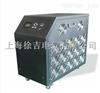 HDGC3985蓄电池充放电一体机