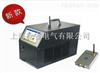 HDGC3982S蓄电池放电仪