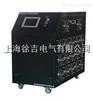 HDGC3980J数字化交流假负载检测仪