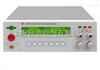 CS9950Y程控医用接地电阻测试仪