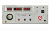 MS2670G医用耐压测试仪