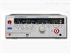 MS2670GN医用耐压测试仪