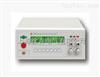CS9950E/9950EA/9950E接地电阻测试仪