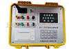 ZH-6205变比测试仪