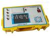 HDYZ-302A氧化锌避雷器带电测试仪