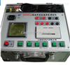 ZS2001A高压开关机械特性测试仪