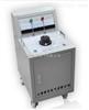 YDJ-3II工频耐压试验仪