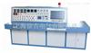 BC-2780变压器特性综合测试台