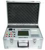 JTKT-1开关机械特性测试仪