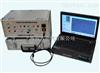 GKC-IV高压开关机械特性测试仪