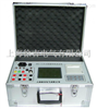 GKC-II开关机械特性测试仪