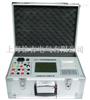 HGKC-II关机械特性测试仪