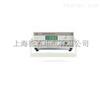 ZC2513A直流低电阻测试仪