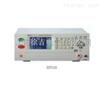 ZC7132精密程控交流耐压、绝缘测试仪