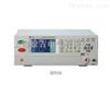 ZC7163精密程控交、直流耐压、绝缘测试仪