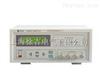 ZC2820LCR数字电桥