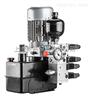 日本产REXROTH液控单向阀CP3-10G-C-340,CP3-06G-C-340