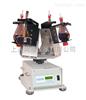 实验室3D振荡器VS21024/VS20024/VS22024