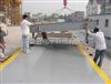 3*14米江西60吨80吨100吨120吨150吨180吨电子地磅