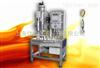 防爆型液体灌装机(灌装秤)