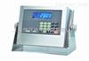 D2002ED2008FA称重显示器,D2002E数字称重仪表