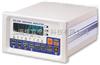 BDI-2002重量显示器,BDI-9903重量控制器