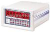 BDI-2001B称重仪表,BDI-2001B称重控制器