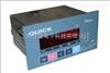 EX2005可接PLC控制器显示器仪表