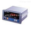 EX2001带模拟量信号输出仪表