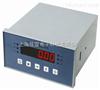 QDI-10C称重控制仪表