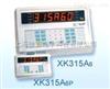 XK315A6称重仪表维修