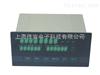 KM06力值测力仪表显示器