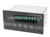XK3101,EX2001,QDI-10A,H2B控制仪表显示器维修