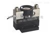 QS-D30TQS-D30T数字汽车衡传感器