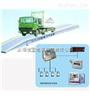 3*9米上海50吨60吨80吨100吨120吨150吨180吨电子地磅