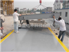 3*15米贵州60吨80吨100吨120吨150吨180吨电子地磅