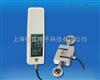 南京无线拉力计,广西测力仪,福建测力计