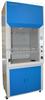 实验室通风柜FH1000(E)耐腐蚀性好