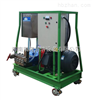 MO50/38铸件防腐高压清洗机供应商