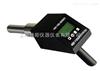 LTM2020环境级剂量率仪报价
