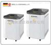 德国IRM爱安姆B75超越型高压灭菌器(75L)