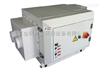 静电式油雾收集器,北京油雾净化器