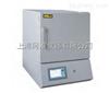 德国IRM高温箱式炉FK600/FK300/FK200/FK100(1700℃)