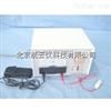 EP601C痛阈测试仪