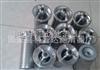 RFA-250x10F-Y黎明回油过滤器滤芯