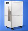 河北石家庄 ffu空气净化器家用净化过滤pm2.5除雾霾甲醛工业吸尘器