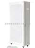 天津南开ffu空气净化器家用净化单元过滤pm2.5除雾霾甲醛工业级