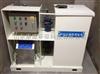 KWC-100商丘化验室污水消毒设备厂家